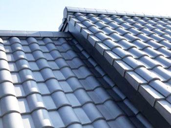 豊川市 T様邸 屋根塗装事例