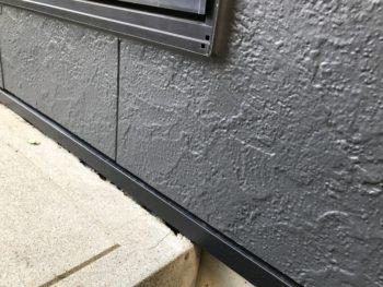 豊川市 T様邸 外壁塗装事例
