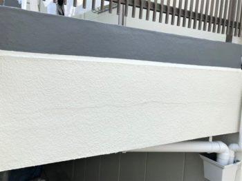 豊橋市 S様邸 外壁塗装事例